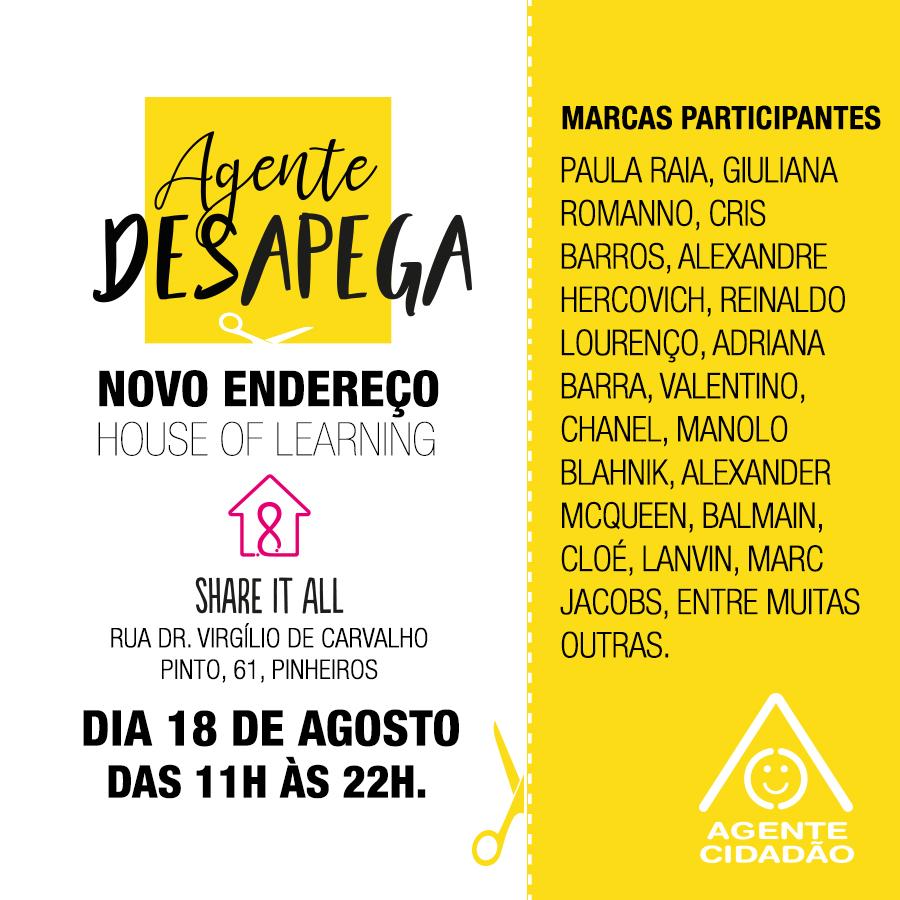 Imagem Post Ed Agosto - Novo Endereço - FINAL