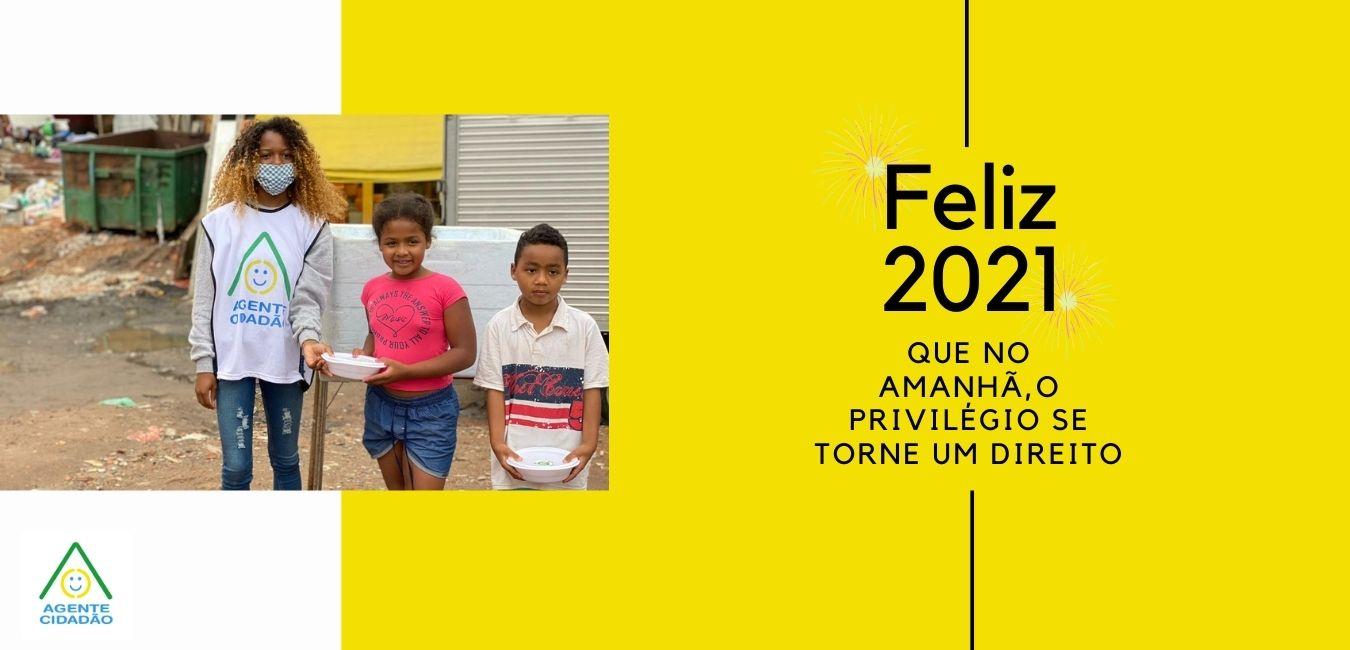 Feliz 2021 (2)