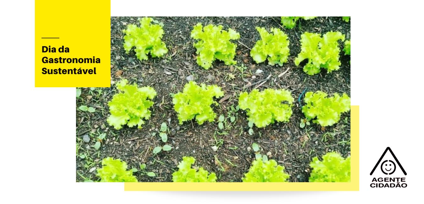 Cópia de Dia da Gastronomia Sustentável